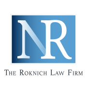 Nick Roknich Property Law